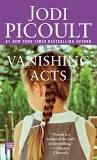 vanishing-acts